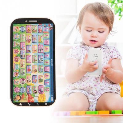 Kinderspiel Handy