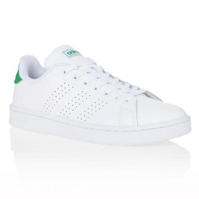 sneakers adidas 38