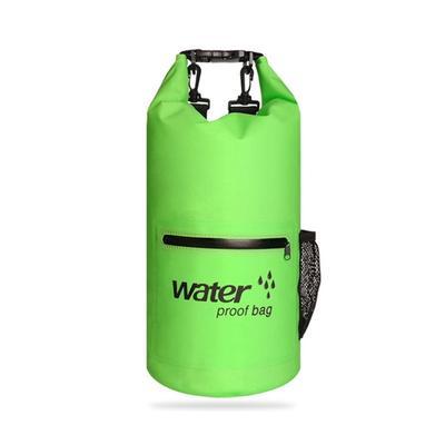Details about  /10L Waterproof Bag Storage Bag FOR Outdoor Drifting Rafting Sport Beach WF