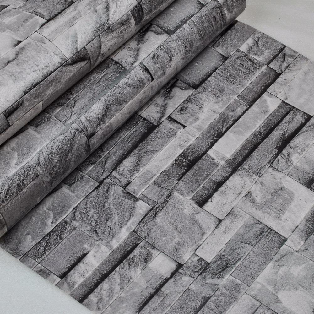 De paredes imitacion ladrillo de paredes imitacion for Pared imitacion ladrillo