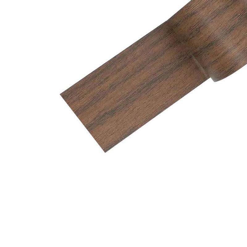5M Vintage Wood Grain Repair Adhesive Duct Tape DIY Home Decor For Furniture