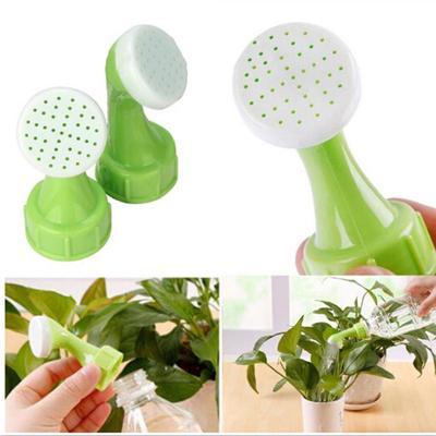 2pcs petits outils de jardinage arrosage Arroseur Pot Plante Abreuvoir automatique à JARDIN Outils