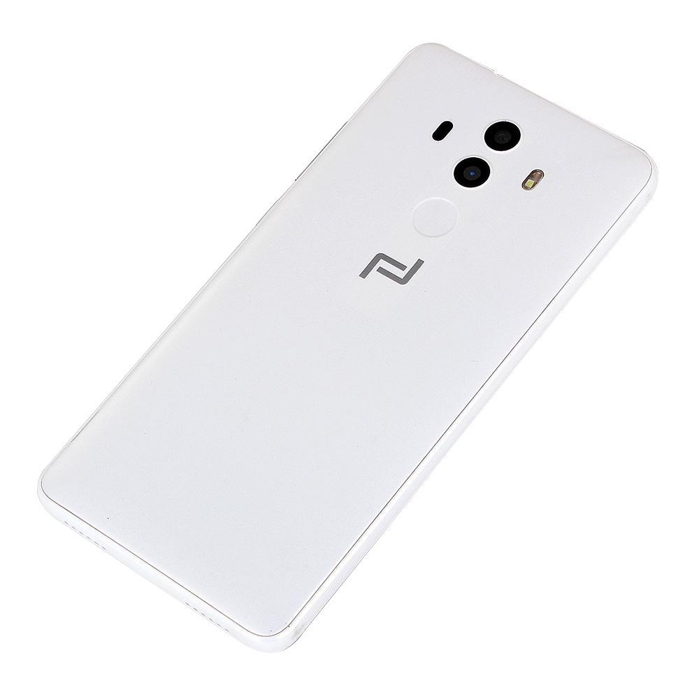 JIAKE M10 Plus 4GB Ram 32GB Rom Smartphone Mobile Phones