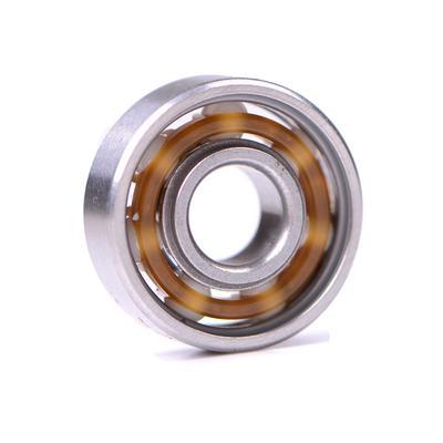 10Pcs 6001RS 12mm x 28mm x 8mm Rubber Sealed Ball Bearing Wheel Rim Dirt Bike US