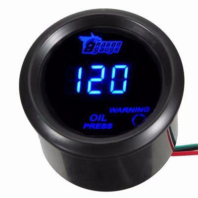 XKC-Y25-PNP Sensor de nivel de agua inteligente sin contacto Herramienta de detecci/ón de nivel de l/íquido DIY for contenedor herm/ético 1pcs // paquete Controlador de nivel