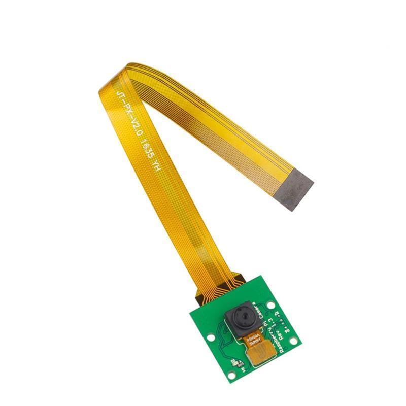 TD-ELECTRO Hight Quality Raspberry Pi Zero Camera Module 5MP Camera Webcam for Raspberry Pi Zero W