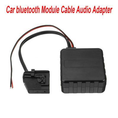 Car Audio Eingangskabeladapter AMI auf Cinch Kabel für Audi A3 \ A4 \ A5 \