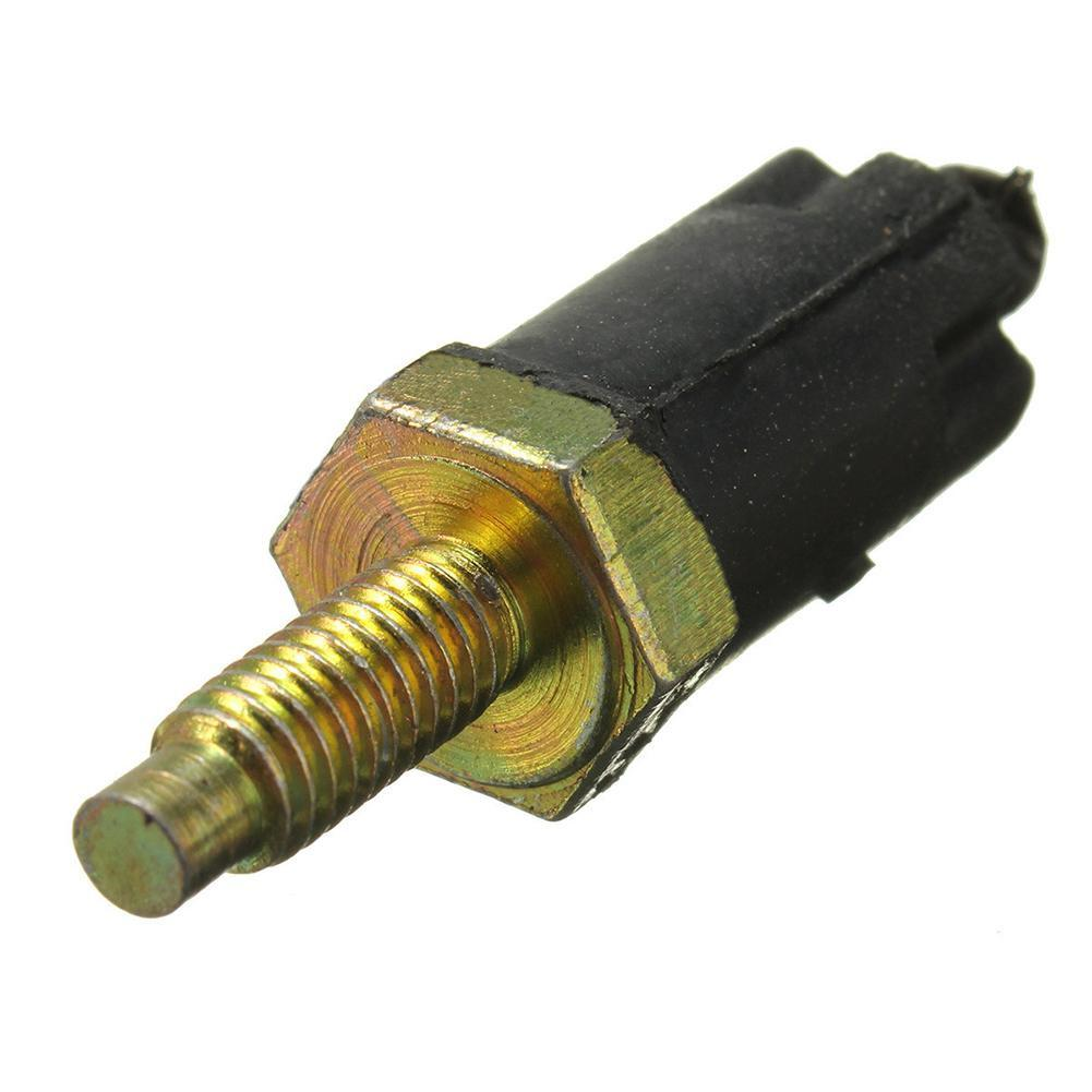 CITROEN C4 PICASSO PEUGEOT 207 côté bande de moulage clips de porte extérieur