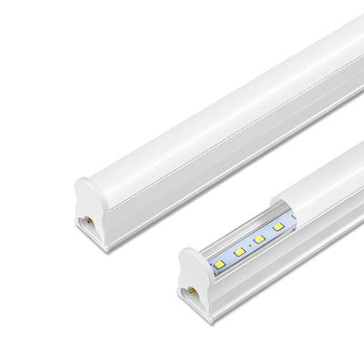 G23-Warm White LED Tube Light,6W 2-Pin Safe Energy-Saving Horizontal Recessed LED Strip Lights Tube