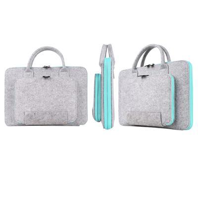 394b788e9701 Универсальный ноутбук сумка ноутбук случае портфель Handlebag чехол для  Macbook Air Pro сетчатки