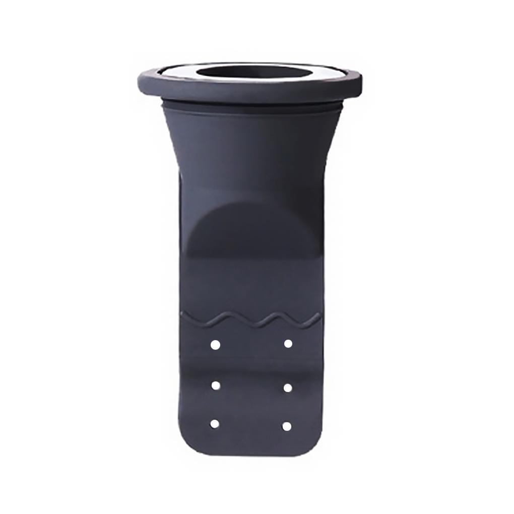 Bathroom Kitchen Sink Drain Filter Anti Odor Sewage Sink Drain Deodorant Silicone Strainer Buy From 4 On Joom E Commerce Platform