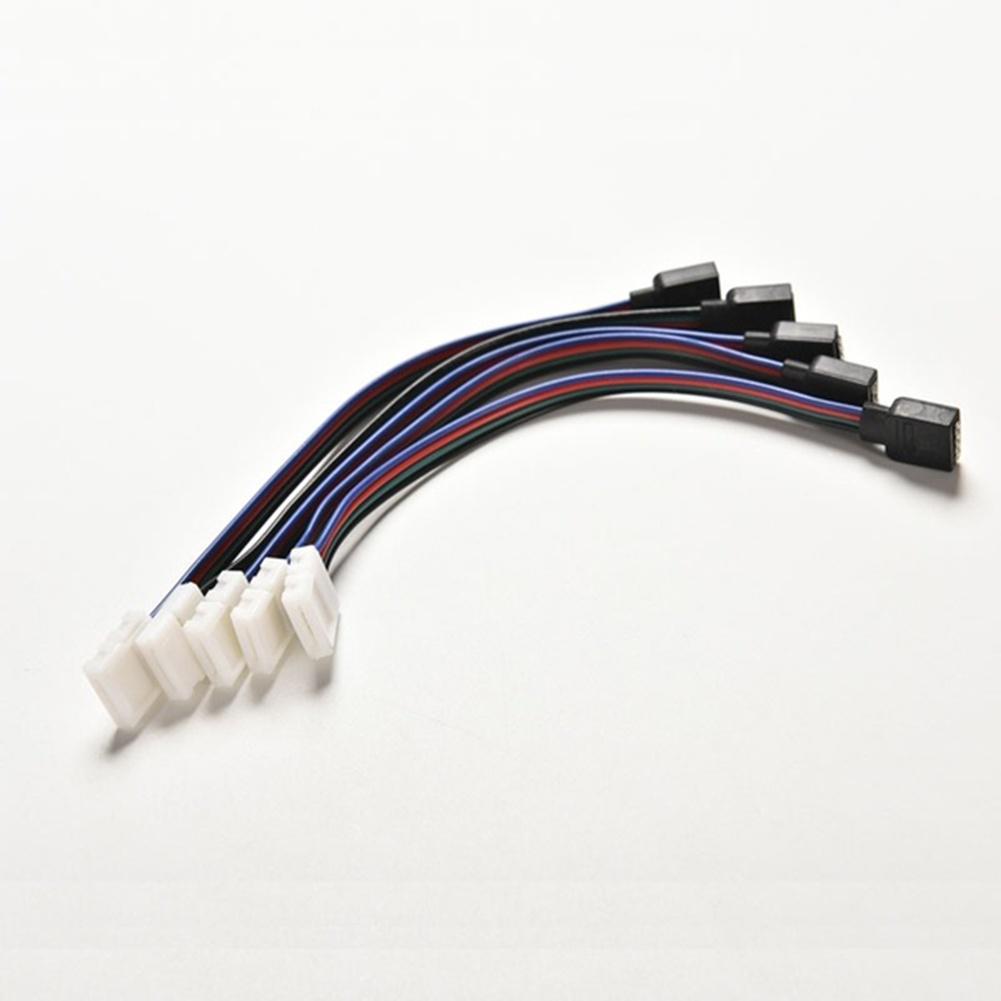 //15CM Batterieverbinder Duale Kabelverlängerung XT60 Stecker Weiblich //männlich