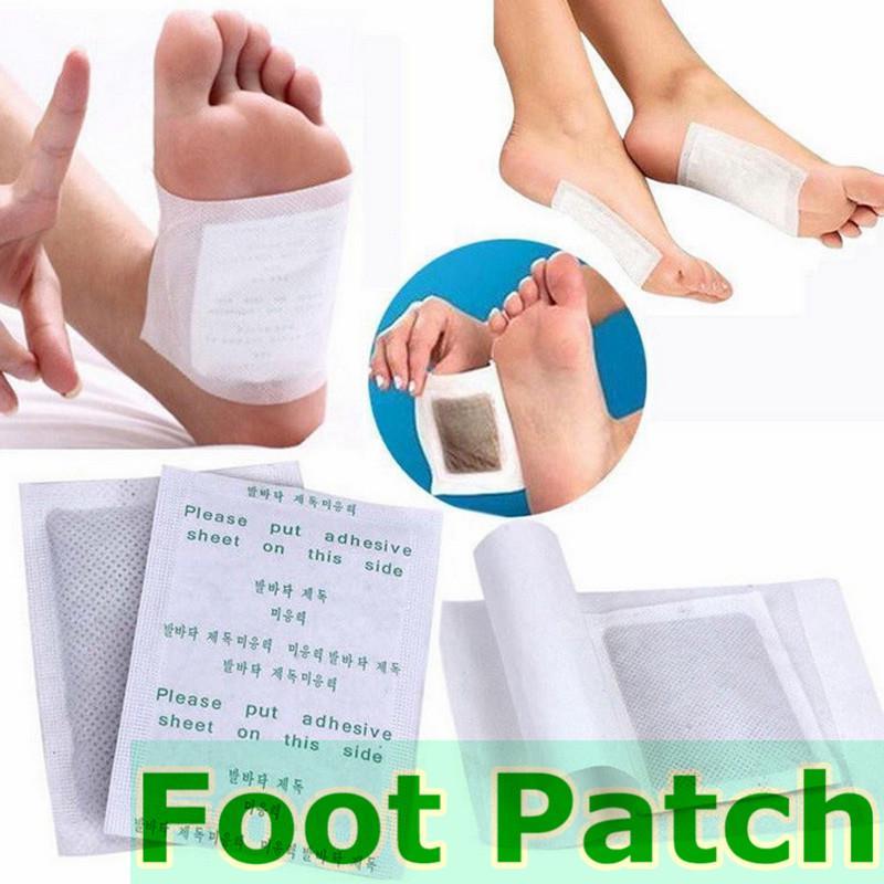 medicamente de urgență pentru dureri articulare
