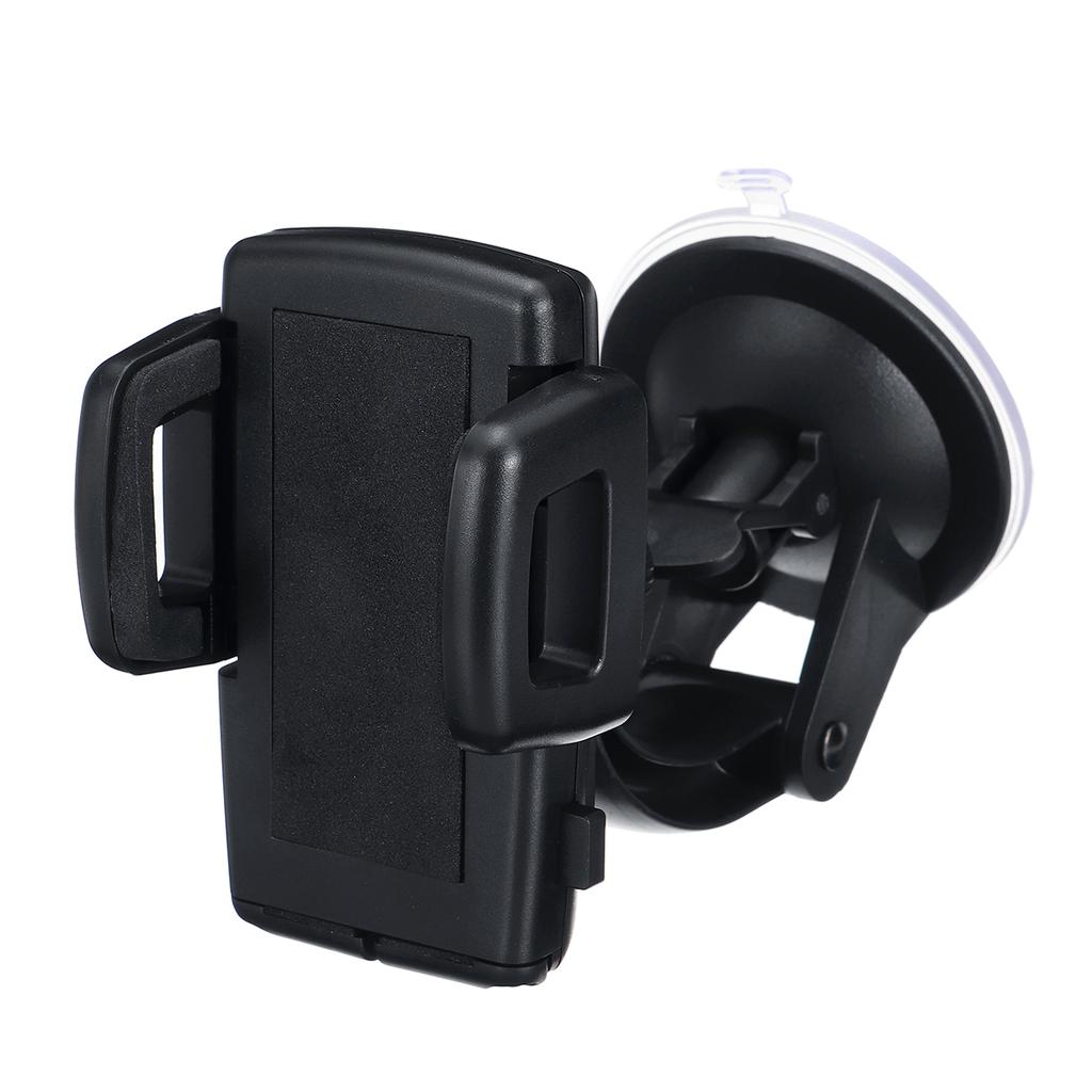 Universal In Car Dashboard Windscreen Windshield Holder Mount Mobile Phone Stand Buy At A Low Prices On Joom E Commerce Platform