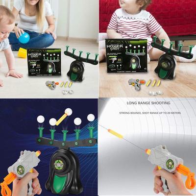 Children Creative Simulation Music 3D Light  Model Car Electric Toy Car B98B
