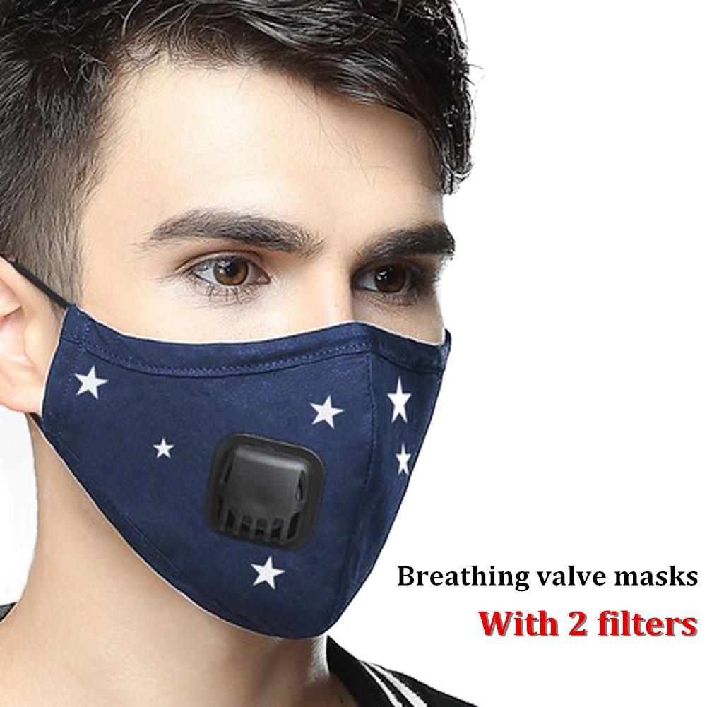 mascherina n95 lavabile