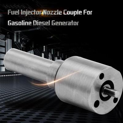 Fuel Injector Nozzle Couple Fits For 178F 186F 188F Gasoline Diesel  Generator Engine Parts