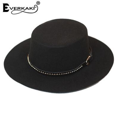 Ventilador Vintage unisex Jazz sombrero sombrero Derby tapa Fedora estilo  sombreros. Comprar · Precio 37 US  050d1a49470