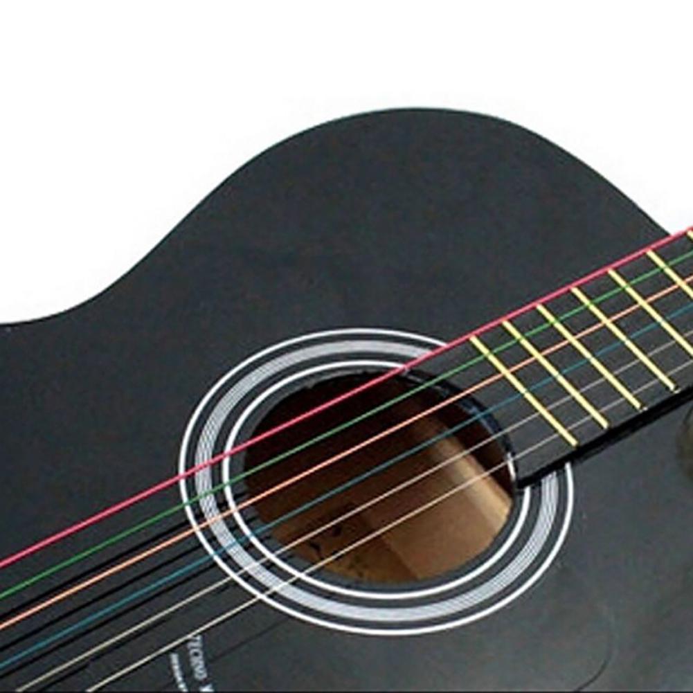 Cântarea unui instrument - pierderea în greutate (muzică, sport, corp)