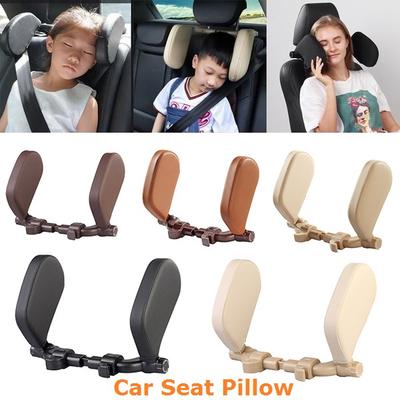 Infant Changing Mat Protector Breathable Baby Supplies Piddle Pad Car Seat PVC