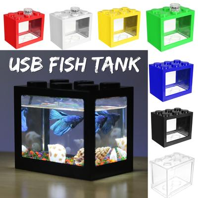 Aquariums Prices From 2 Usd And Real Reviews On Joom