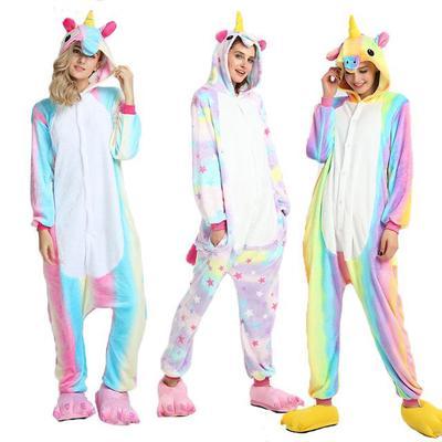 Пижама унисекс Жираф взрослых косплей костюм животных пижамы и ... 6198740a375e1
