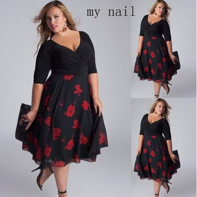 Dresses-prices and delivery of goods from China on Joom e-commerce platform a3be91052c79