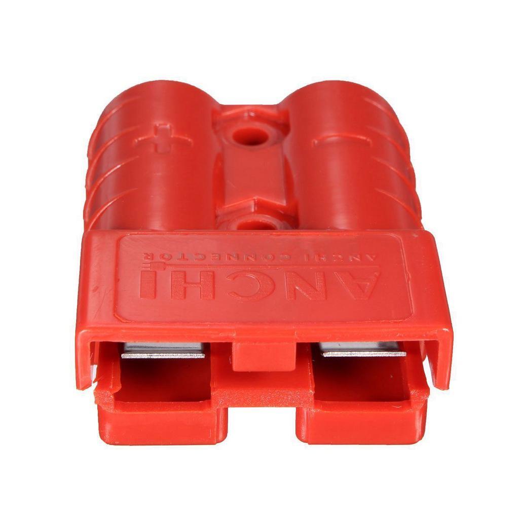 2x 2 PIN modo SIGILLATO IMPERMEABILE ELETTRICO FILO AUTO CONNETTORE plugset AUTO BARCA