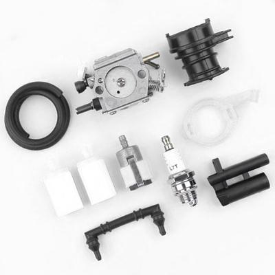 ACDelco 15921562 GM Original Equipment Brake Pressure Modulator Valve Front Hydraulic Pipe Assembly