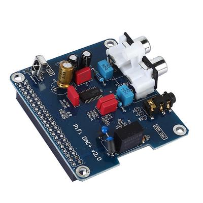 ESP32 Dev Module WiFi+Bluetooth 4MB Flash Development Board