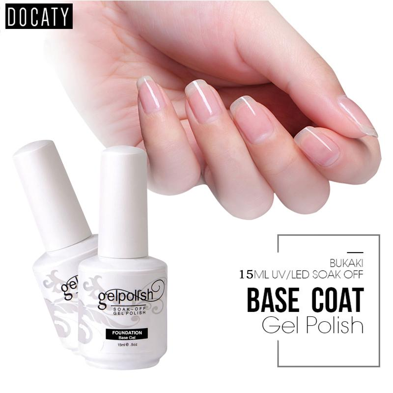 Base And Top Coat Nail Gel Uv 15ml Transparent Soak Off Primer Buy At A Low Prices On Joom E Commerce Platform Mc injekt gl 95, манокрил гель в, реновир гидрогель, oxal dry in, sika injection 304, webac 240, hansacryl gel 3 (ханзакрил гель 3), masterinject 1777, tph variotite, tph ecocryl. joom