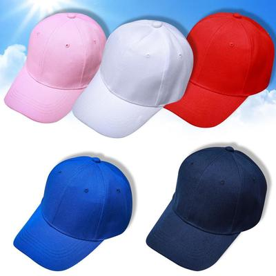 341fee41557 Fashion 1pc Couple Casquette Travel Baseball Cap Valentine s Gift Anti UV  Twill Solid For Outdoor