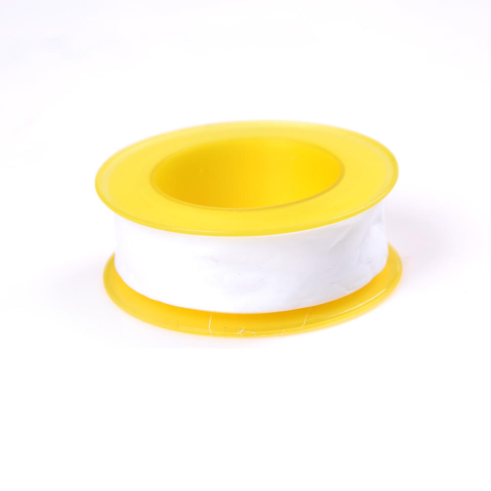 3pcs 8M Silicone Rubber Water Pipes Tape Faucets Repair Waterproof Leakproof*~*