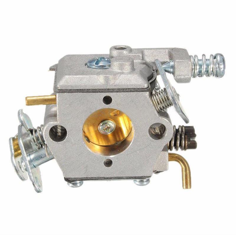 Carburetor Primer Bulb For Poulan Saw WT-600 WT-624 WT-625 WT-637 WT-662