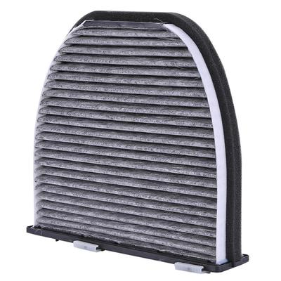 Air Filters-prices and delivery of goods from China on Joom