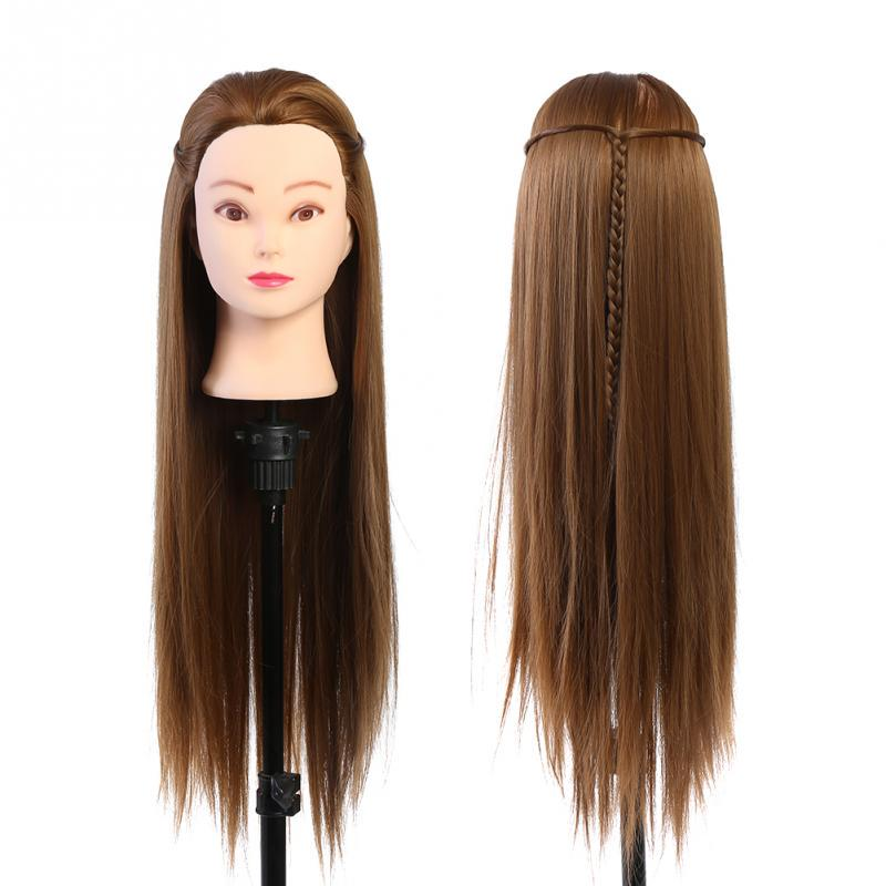 Makeup Mannequin Head Hairdresser