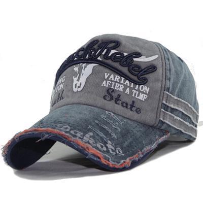 Men Baseball Caps Dad Casquette Women Snapback Caps Hats Men Fashion Letter  Cotton Cap 214259b60e0d