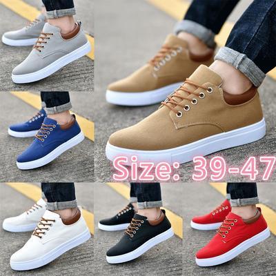 chaussures adidas pas cher joom