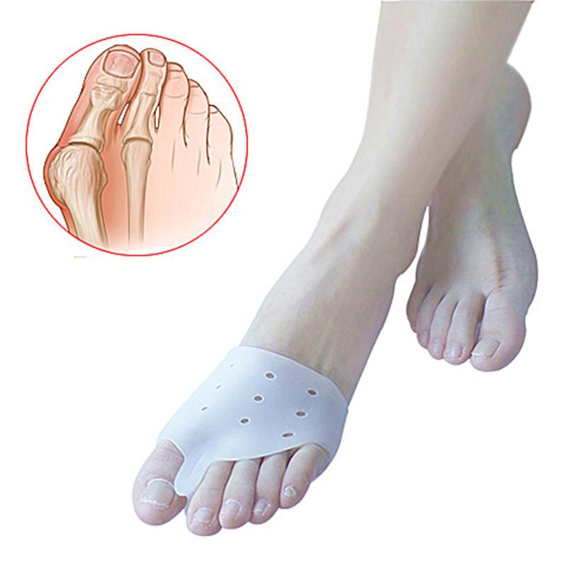 middle varicoză picior)