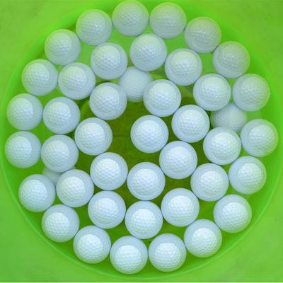 Golf Balls-prices and delivery of goods from China on Joom e-commerce platform