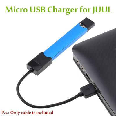 Dual Port Universal Micro USB Charger USB Cable Fast