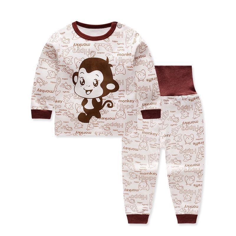 66-Cian Beb/é verano manga corta mono lindo gato de dibujos animados patr/ón Onesies para ni/ños Unisex mameluco para beb/és ni/ños ni/ñas