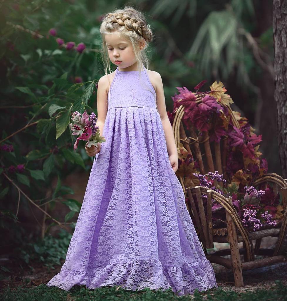 Increíble Chica Vestido De Novia Hasta Ideas Ornamento Elaboración ...