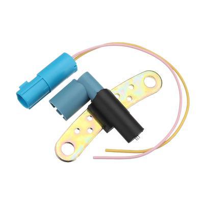 2Pcs hohe Empfindlichkeit NTC 10KOhm 1 /% 3435 Thermistor Temperatur Sensor  tt