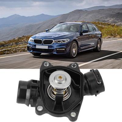 Radiator Mounting Plate for BMW E60 E61 E63 E64 E65 5//6//7 Series
