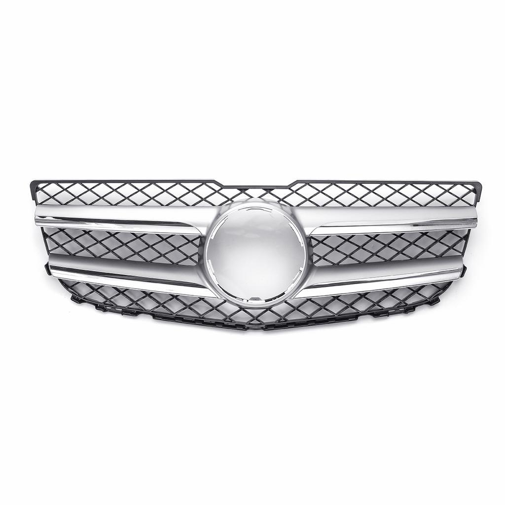 Gray Rear Bumper Tow Hook Cover Cap For Mercedes X204 GLK250 GLK350 12-15 New