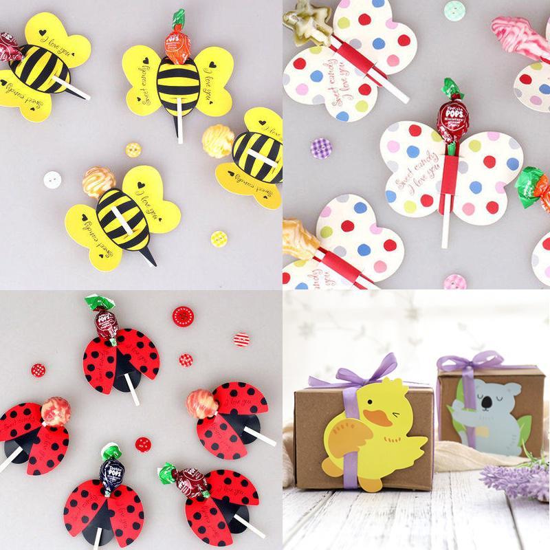 Primeros de la torta de papel Abeja brillante Cupcake Toppers Selecciones de frutas de abejas Postres Suministros decorativos para ni/ños Fiesta de cumplea/ños 24 piezas