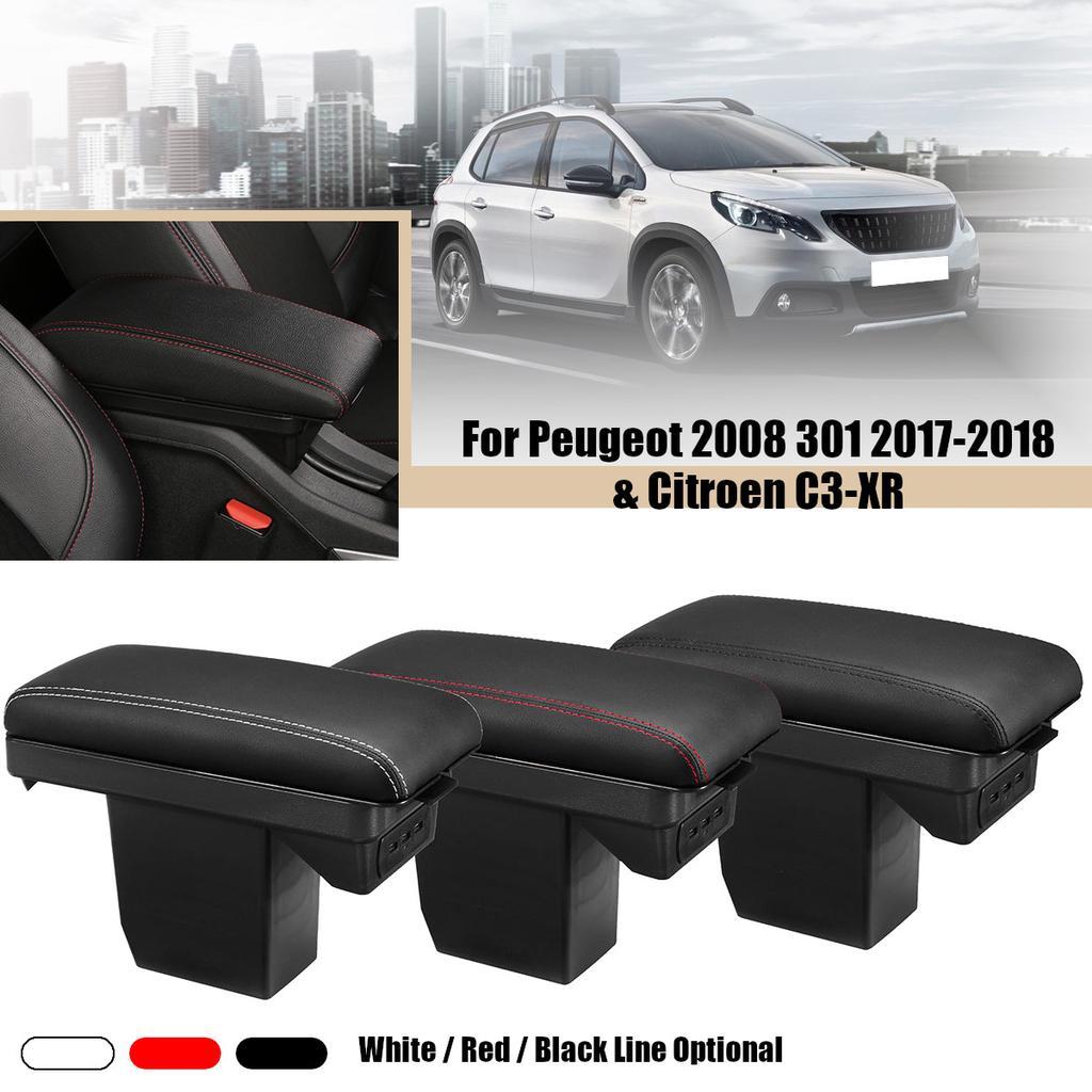 Peugeot 2008 301 2017 2018 Citroen C3 Icin Araba Merkezi Konsol Kol Dayama Depolama Kutusu Xr Online Alisveris Sitesi Joom Da Ucuza Alisveris Yapin