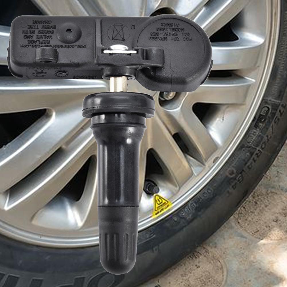 28103-SG000 Reifendrucksensor TPMS für Subaru Forester IMPREZA OUTBACK