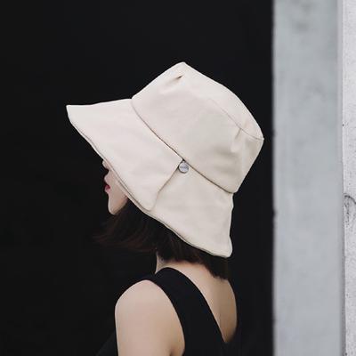 Sombrero de pescador c8f64d50fff